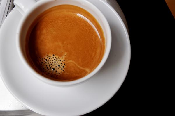 cafe duplo